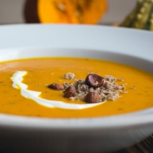 Pumpkin_soup1